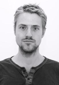 Gunnar Gjermundsen