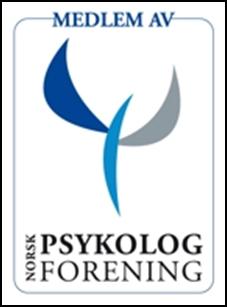 Oslo Psykolog Gunnar Gjermundsen | Terapi og Selvutvikling
